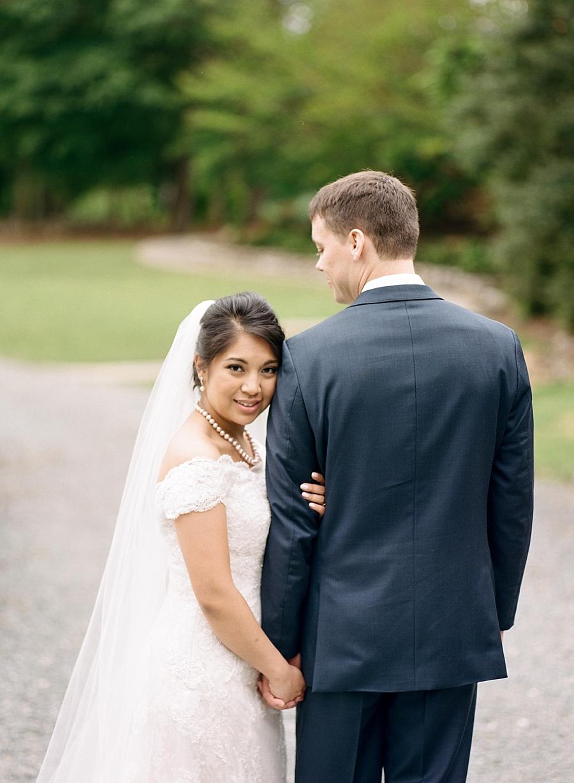 Chapel Hill Wedding Film Photography_0054