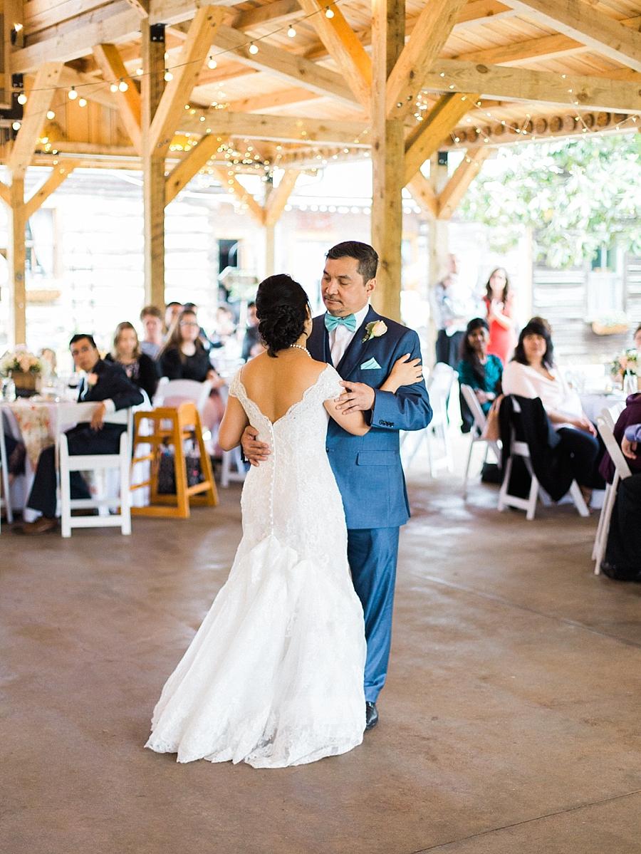 Chapel Hill Wedding Film Photography_0067