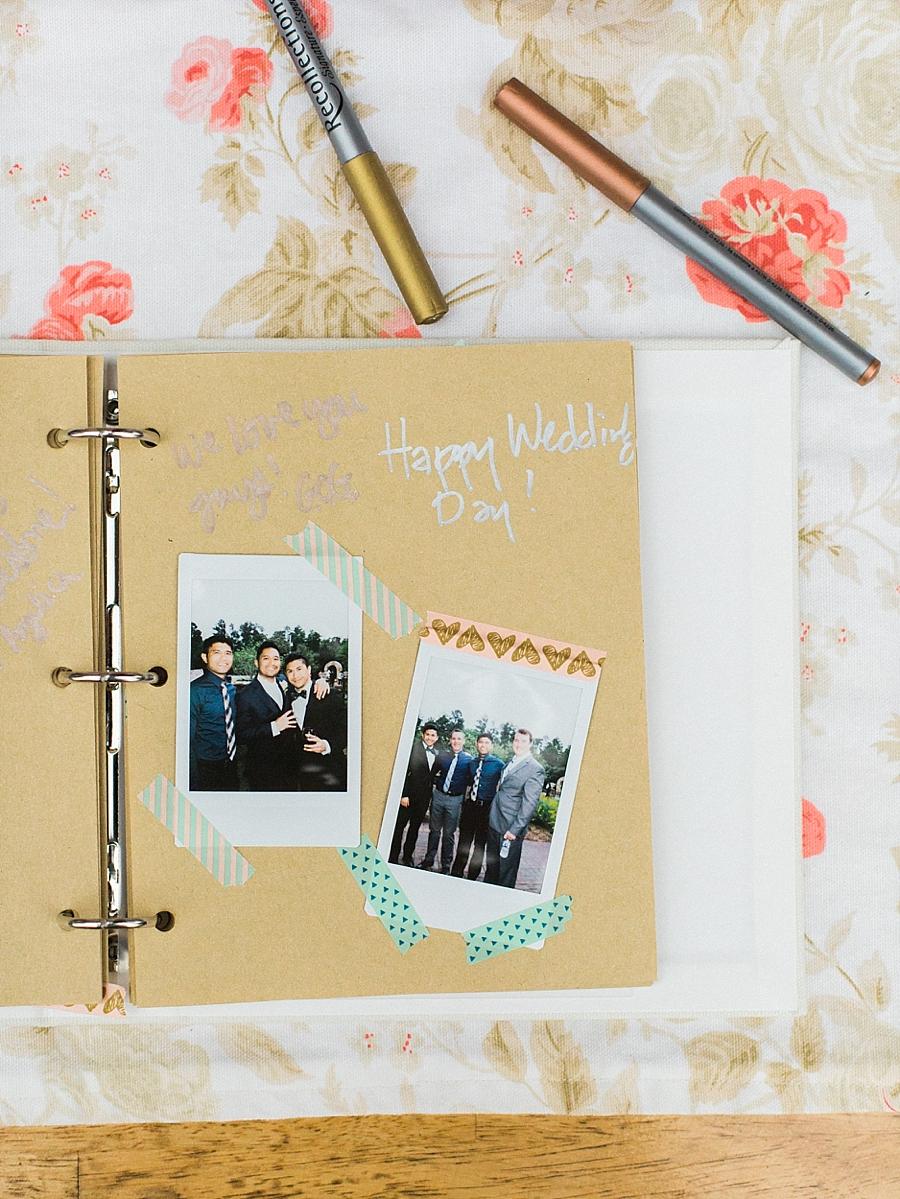 Chapel Hill Wedding Film Photography_0068