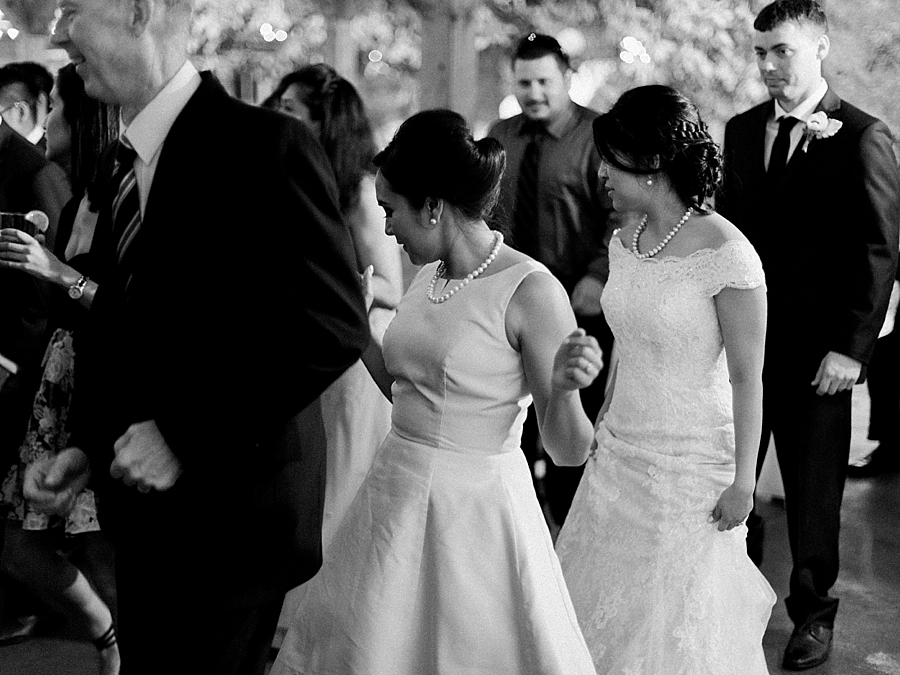 Chapel Hill Wedding Film Photography_0070