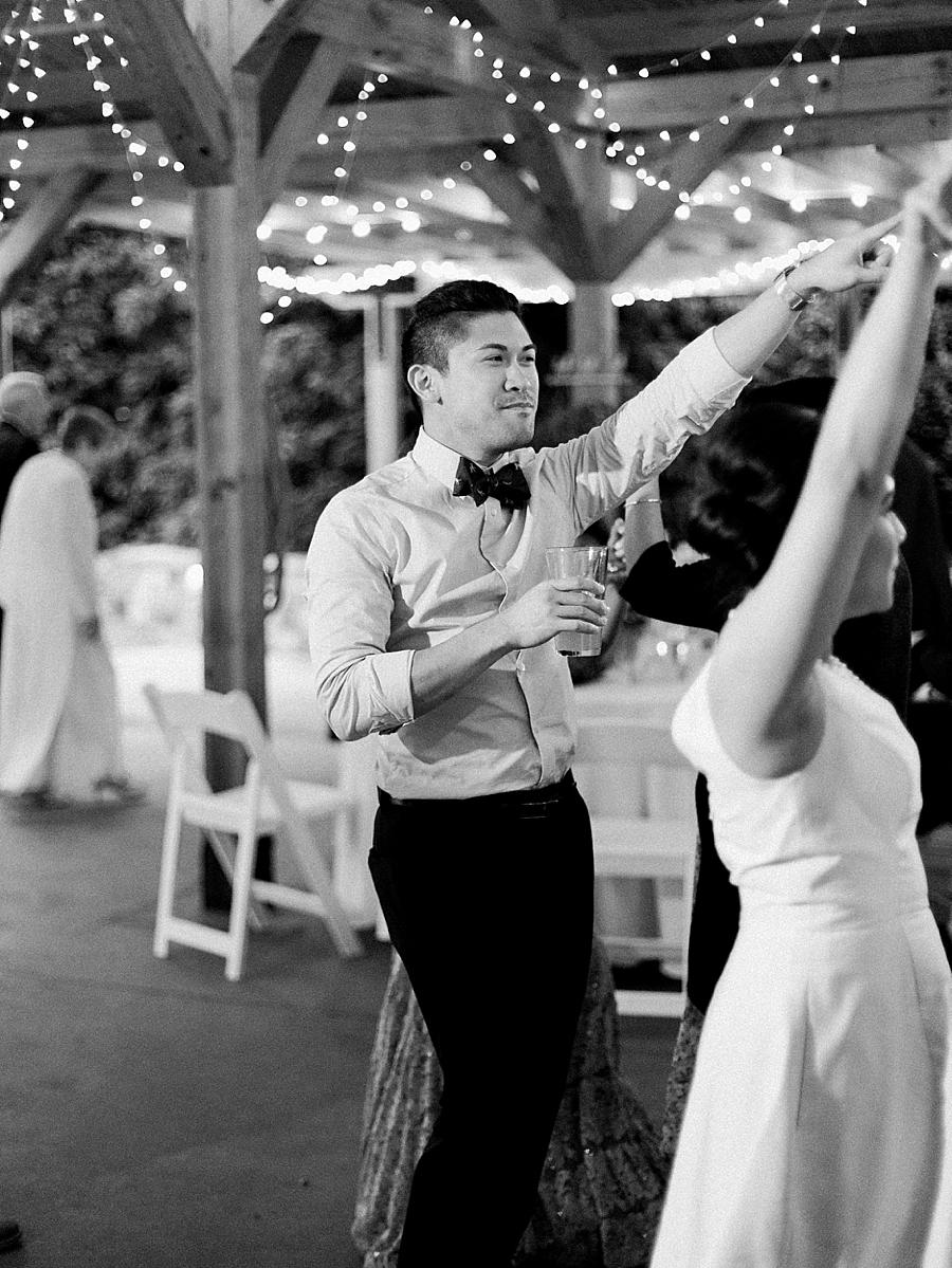 Chapel Hill Wedding Film Photography_0071