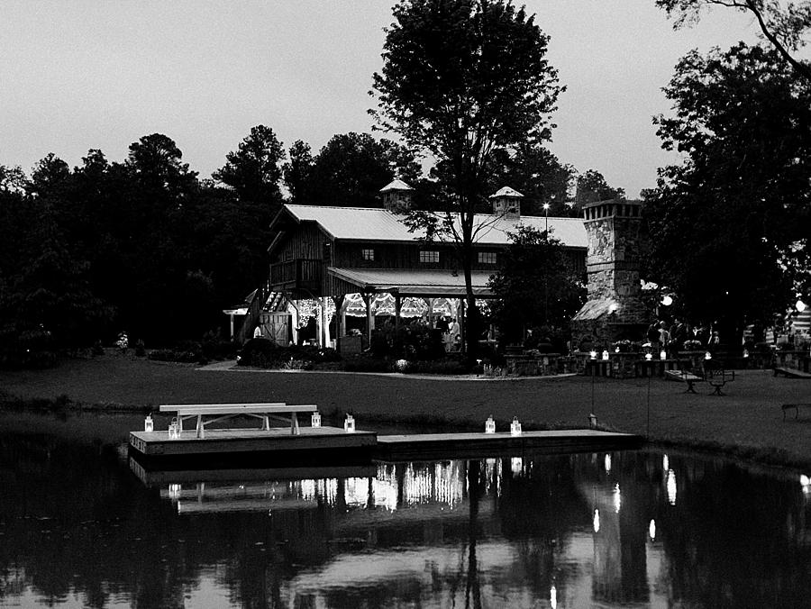 Chapel Hill Wedding Film Photography_0072