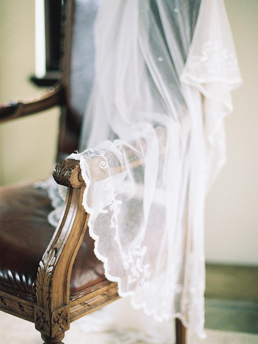 Charleston SC Fine Art Film Photography_0006