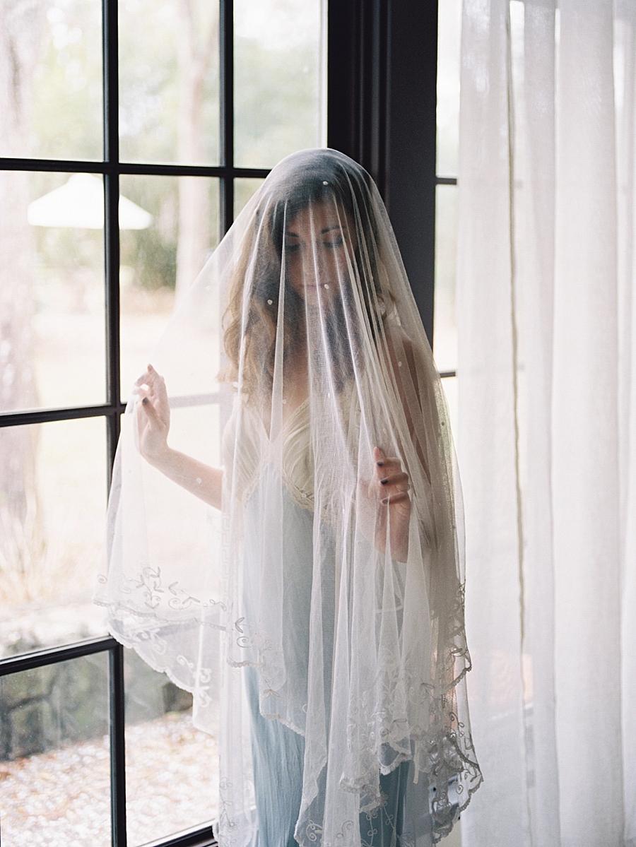 Charleston SC Fine Art Film Photography_0010