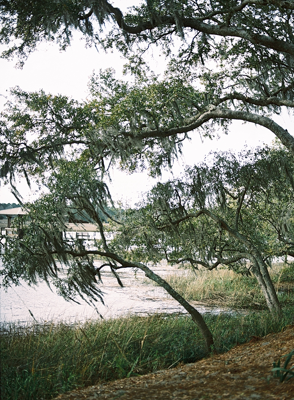 Charleston SC Fine Art Film Photography_0039