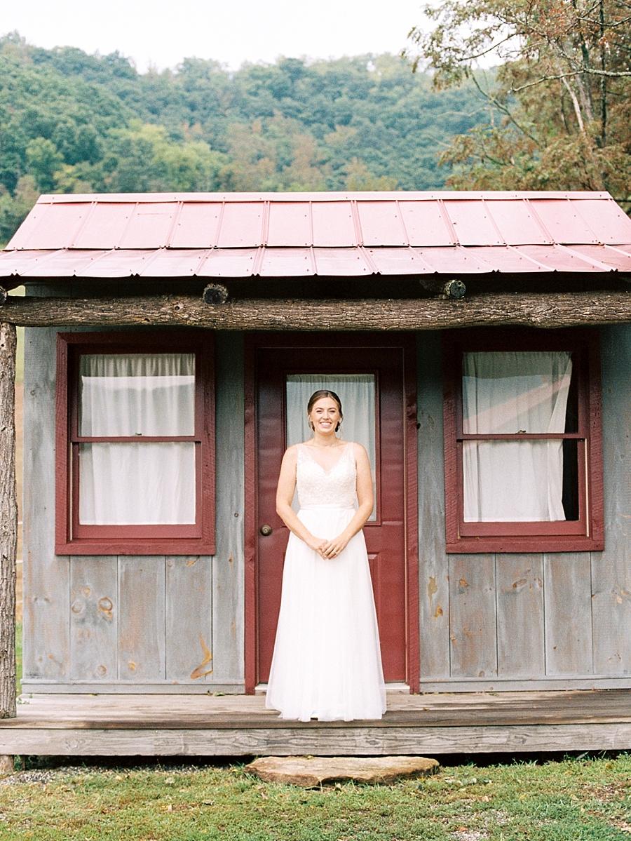 Claxton Farm Fine Art Film Wedding Photography_0003