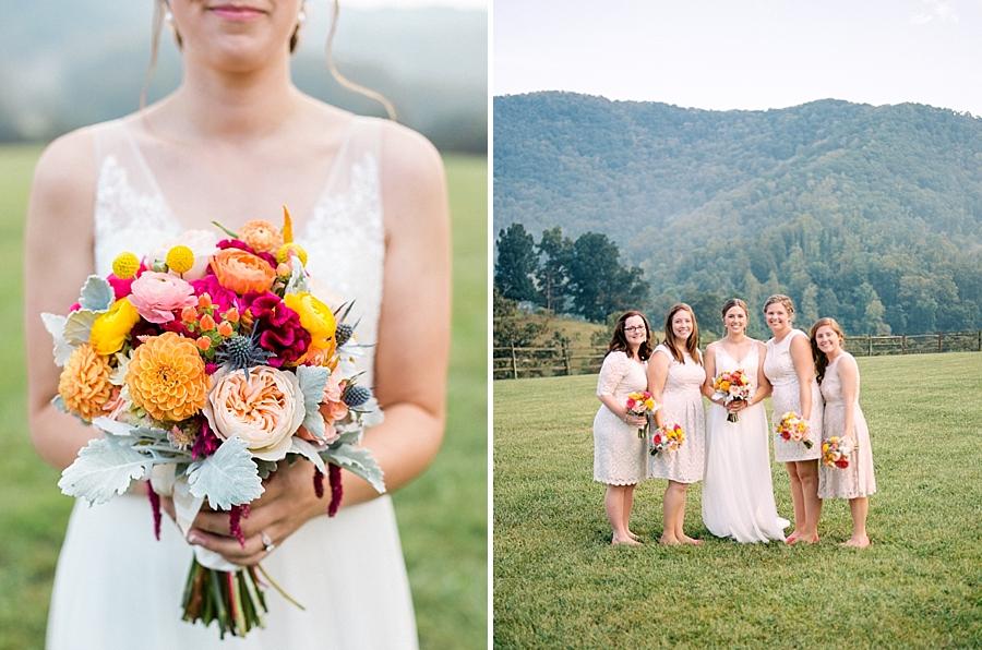 Claxton Farm Fine Art Film Wedding Photography_0007