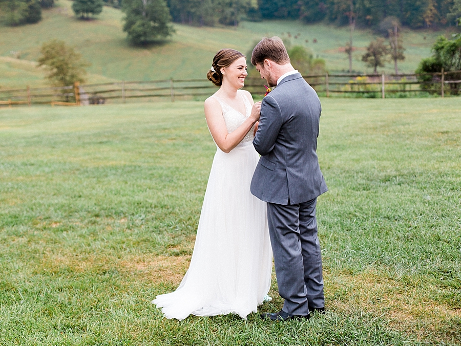 Claxton Farm Fine Art Film Wedding Photography_0009