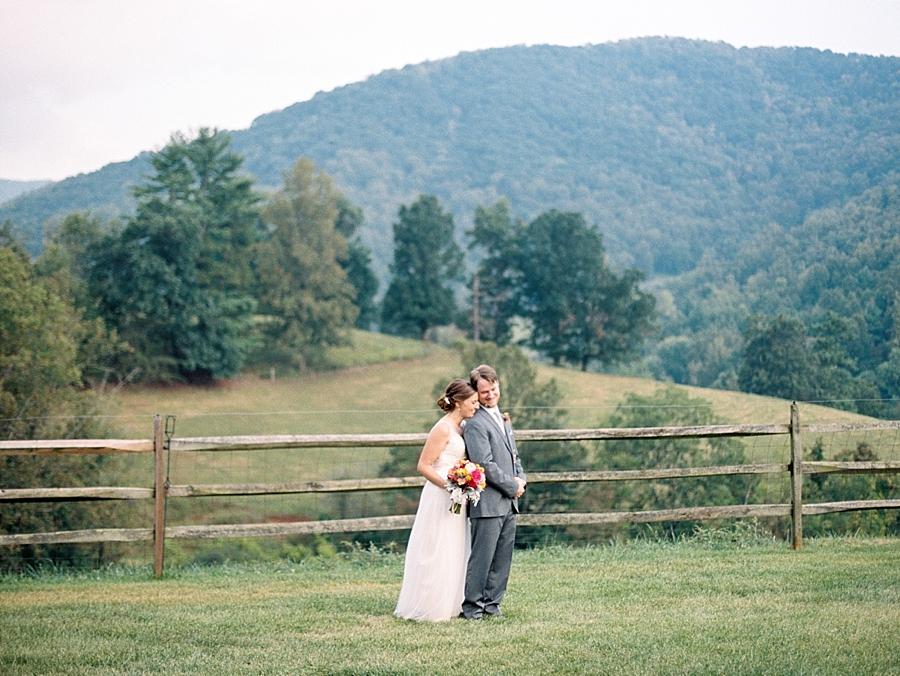 Claxton Farm Fine Art Film Wedding Photography_0018