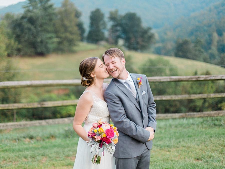 Claxton Farm Fine Art Film Wedding Photography_0020