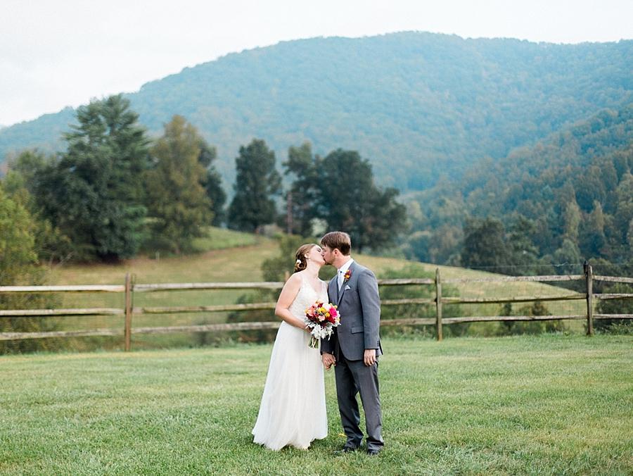 Claxton Farm Fine Art Film Wedding Photography_0021