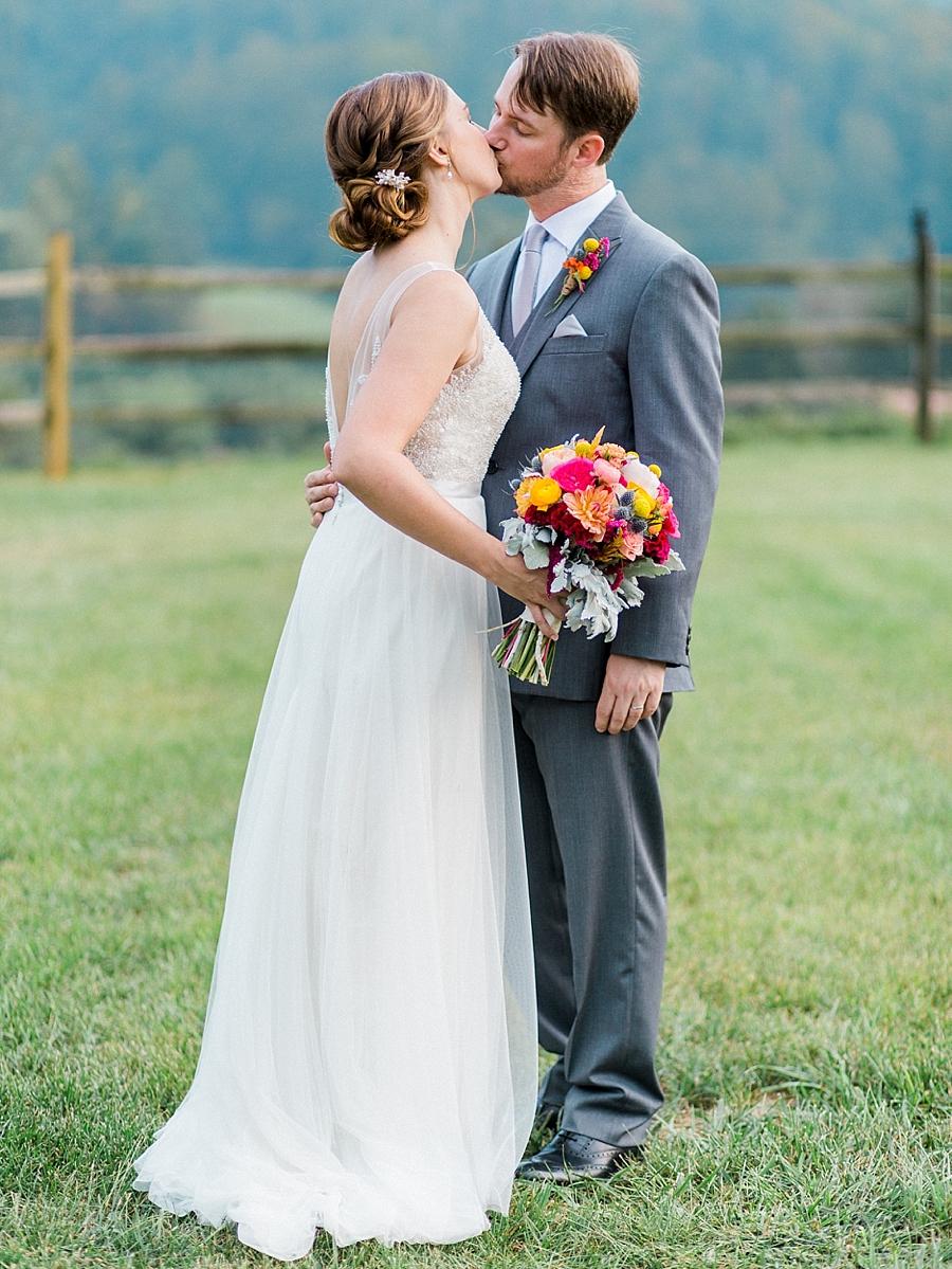 Claxton Farm Fine Art Film Wedding Photography_0022