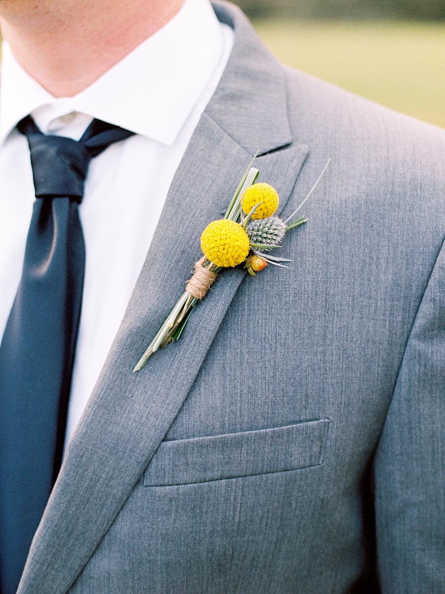 Claxton Farm Fine Art Film Wedding Photography_0023