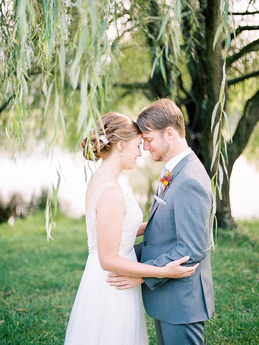 Claxton Farm Fine Art Film Wedding Photography_0025