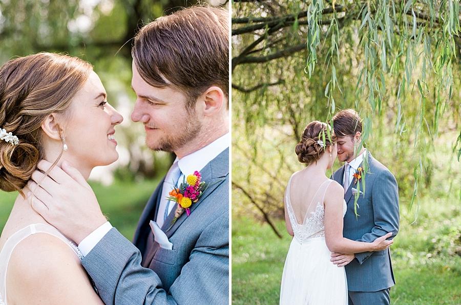 Claxton Farm Fine Art Film Wedding Photography_0026