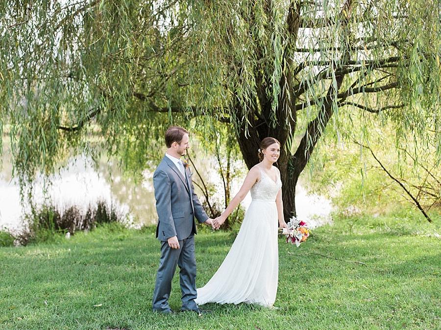 Claxton Farm Fine Art Film Wedding Photography_0027