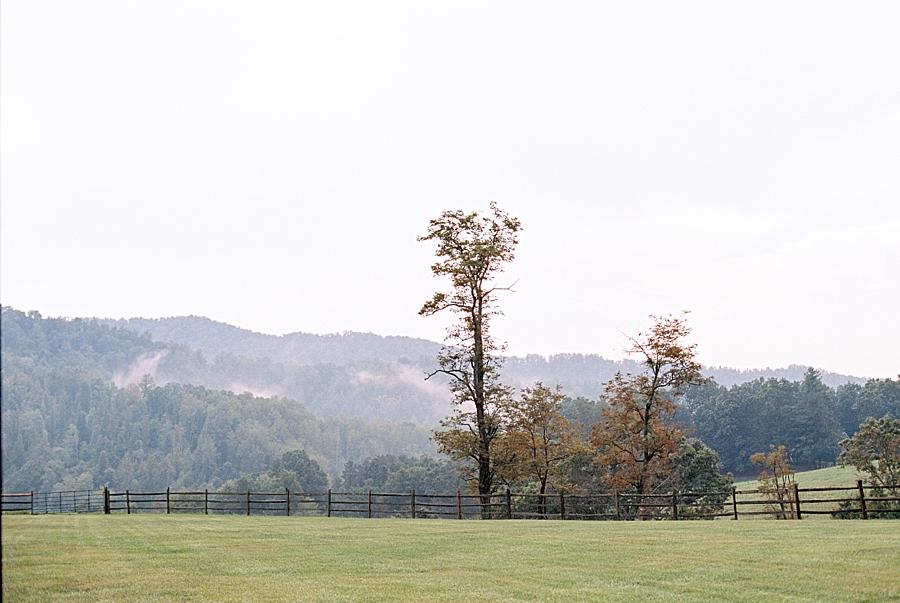 Claxton Farm Fine Art Film Wedding Photography_0029