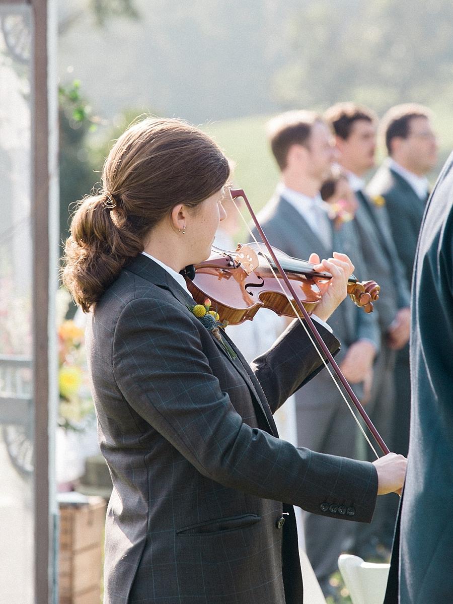 Claxton Farm Fine Art Film Wedding Photography_0031