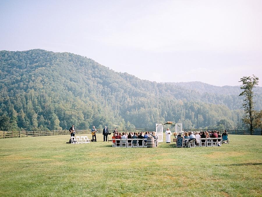 Claxton Farm Fine Art Film Wedding Photography_0032