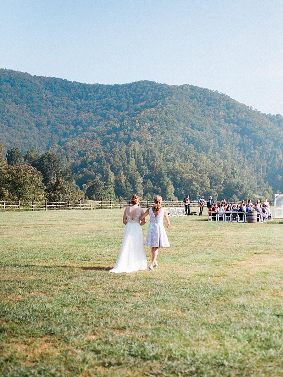 Claxton Farm Fine Art Film Wedding Photography_0033