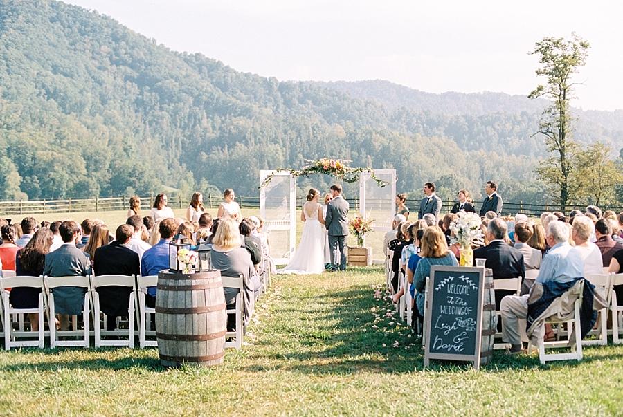 Claxton Farm Fine Art Film Wedding Photography_0034