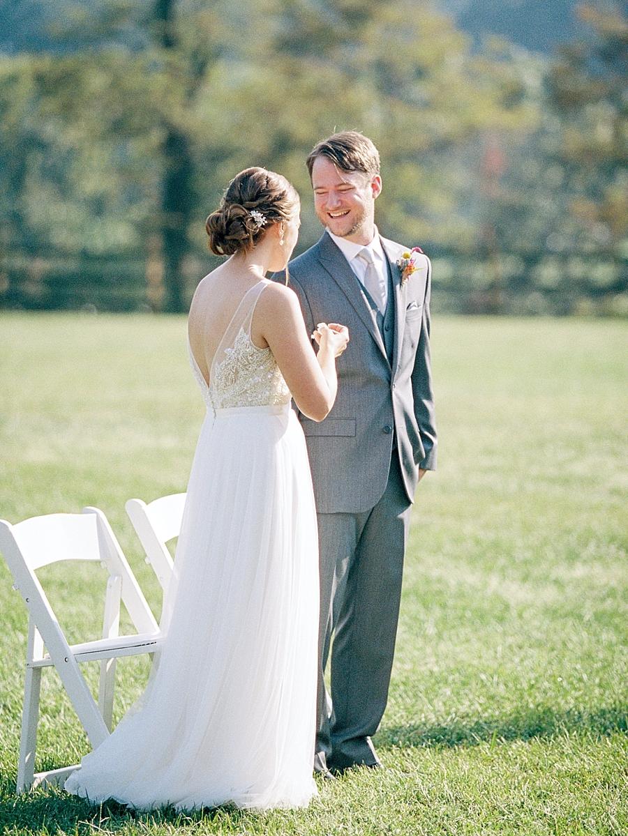 Claxton Farm Fine Art Film Wedding Photography_0035