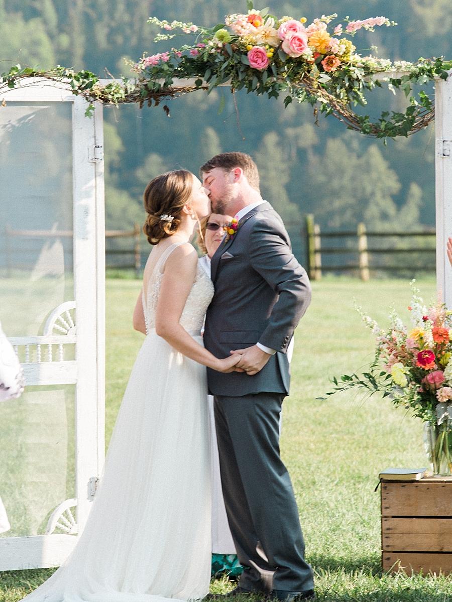 Claxton Farm Fine Art Film Wedding Photography_0038