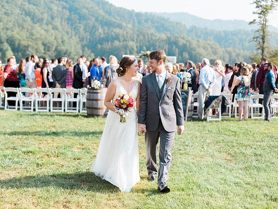 Claxton Farm Fine Art Film Wedding Photography_0039