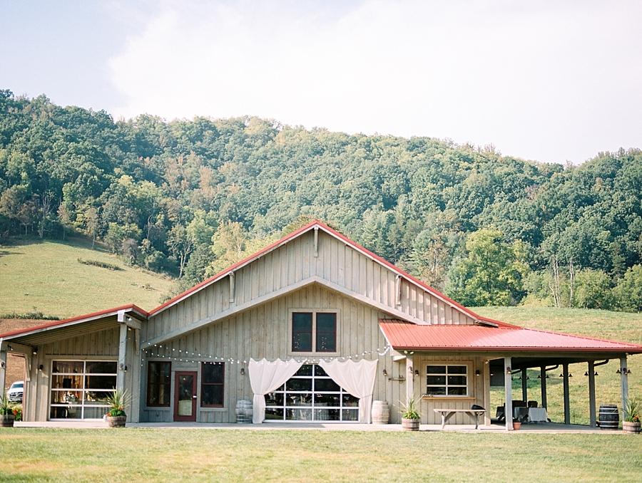 Claxton Farm Fine Art Film Wedding Photography_0040