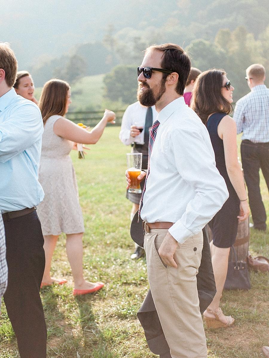 Claxton Farm Fine Art Film Wedding Photography_0046