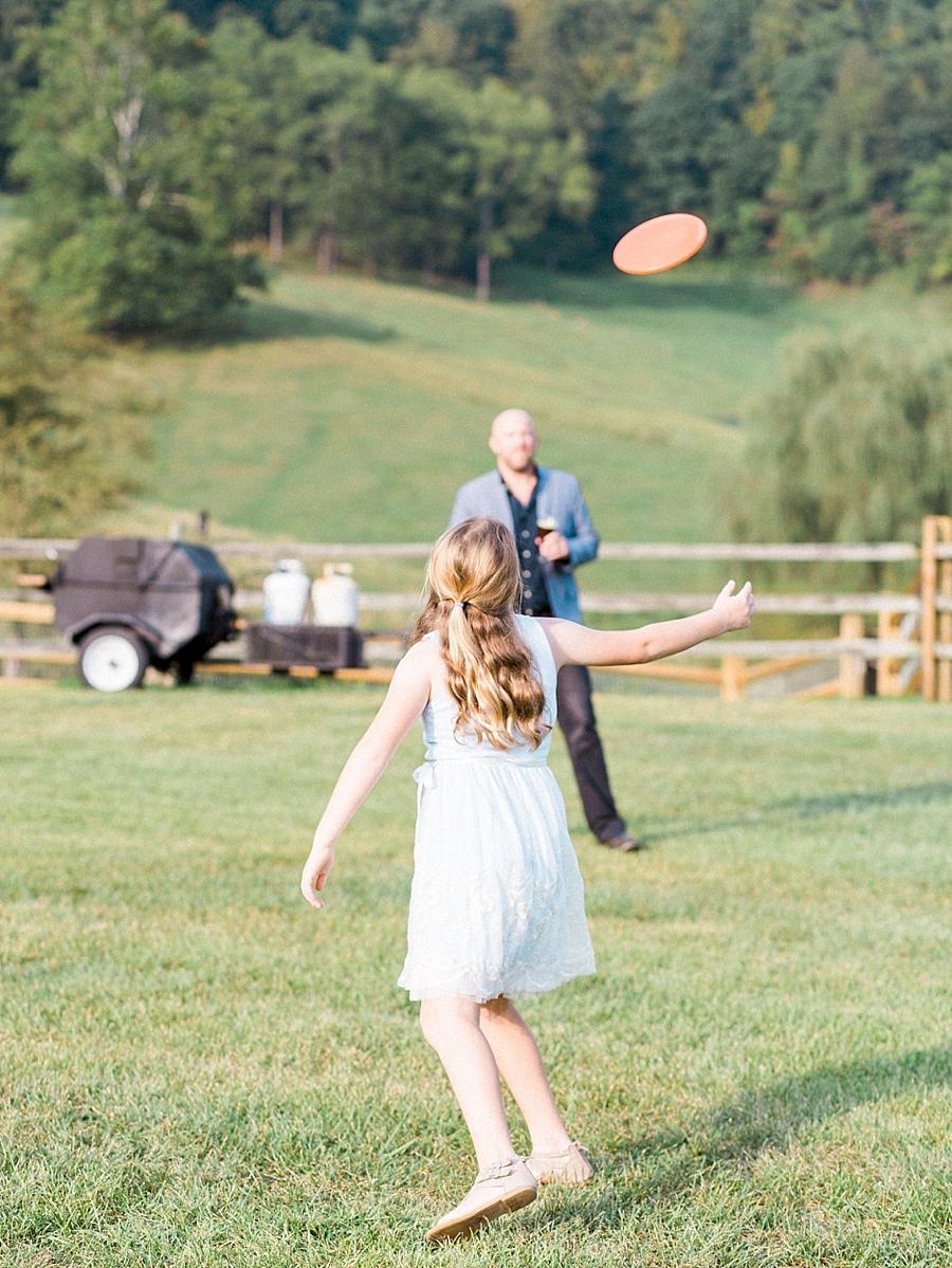 Claxton Farm Fine Art Film Wedding Photography_0047