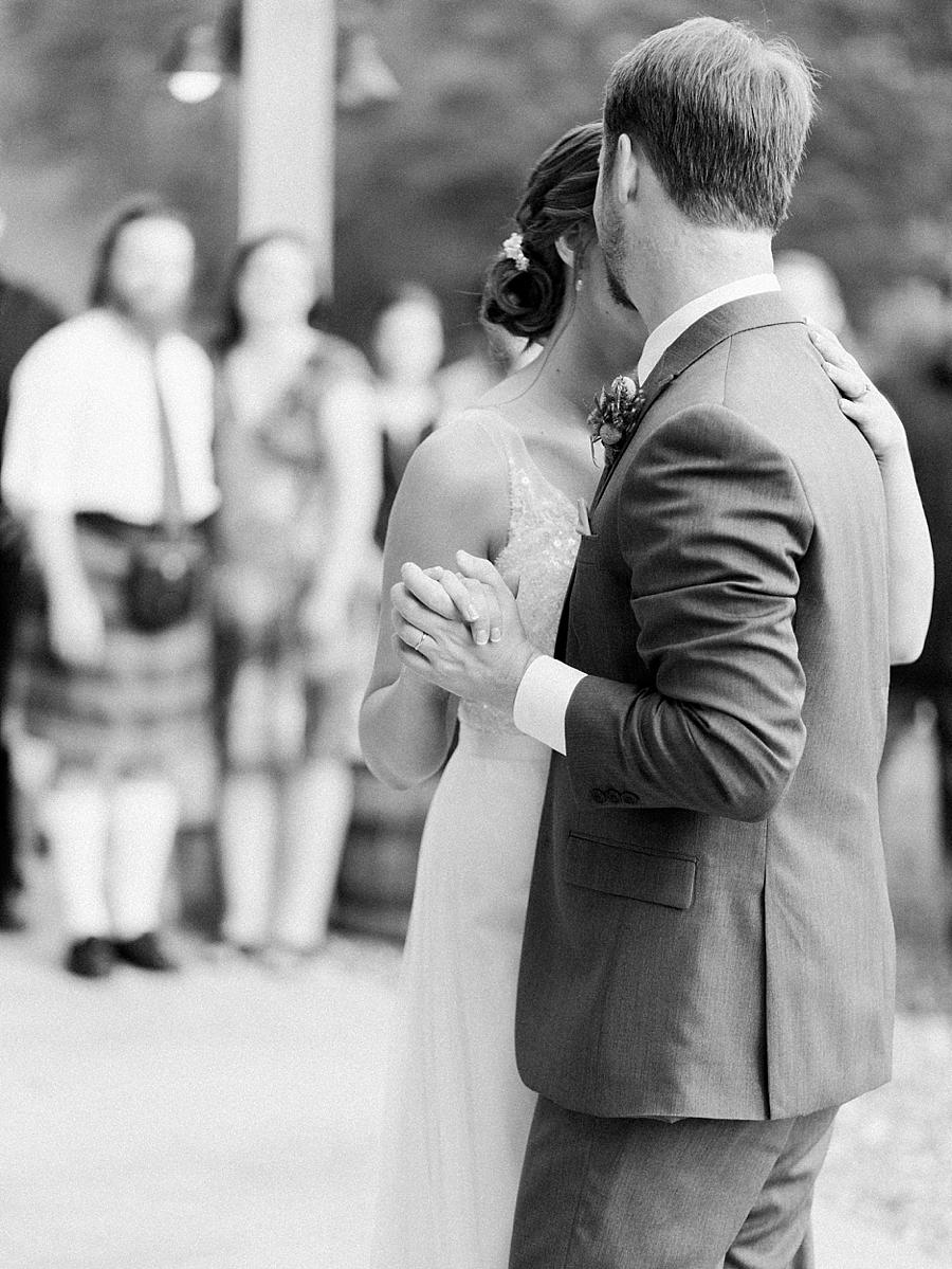 Claxton Farm Fine Art Film Wedding Photography_0062