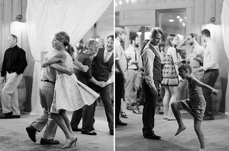 Claxton Farm Fine Art Film Wedding Photography_0065