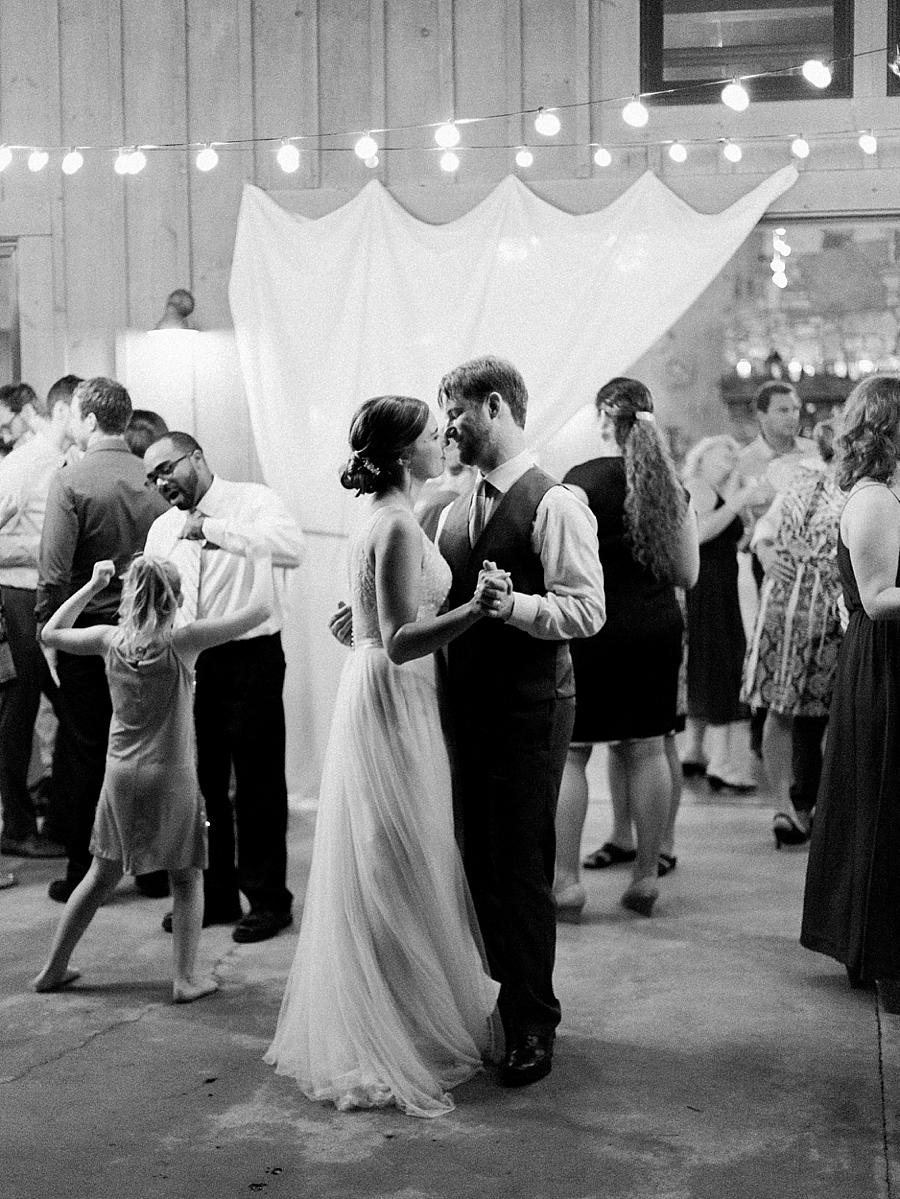Claxton Farm Fine Art Film Wedding Photography_0068