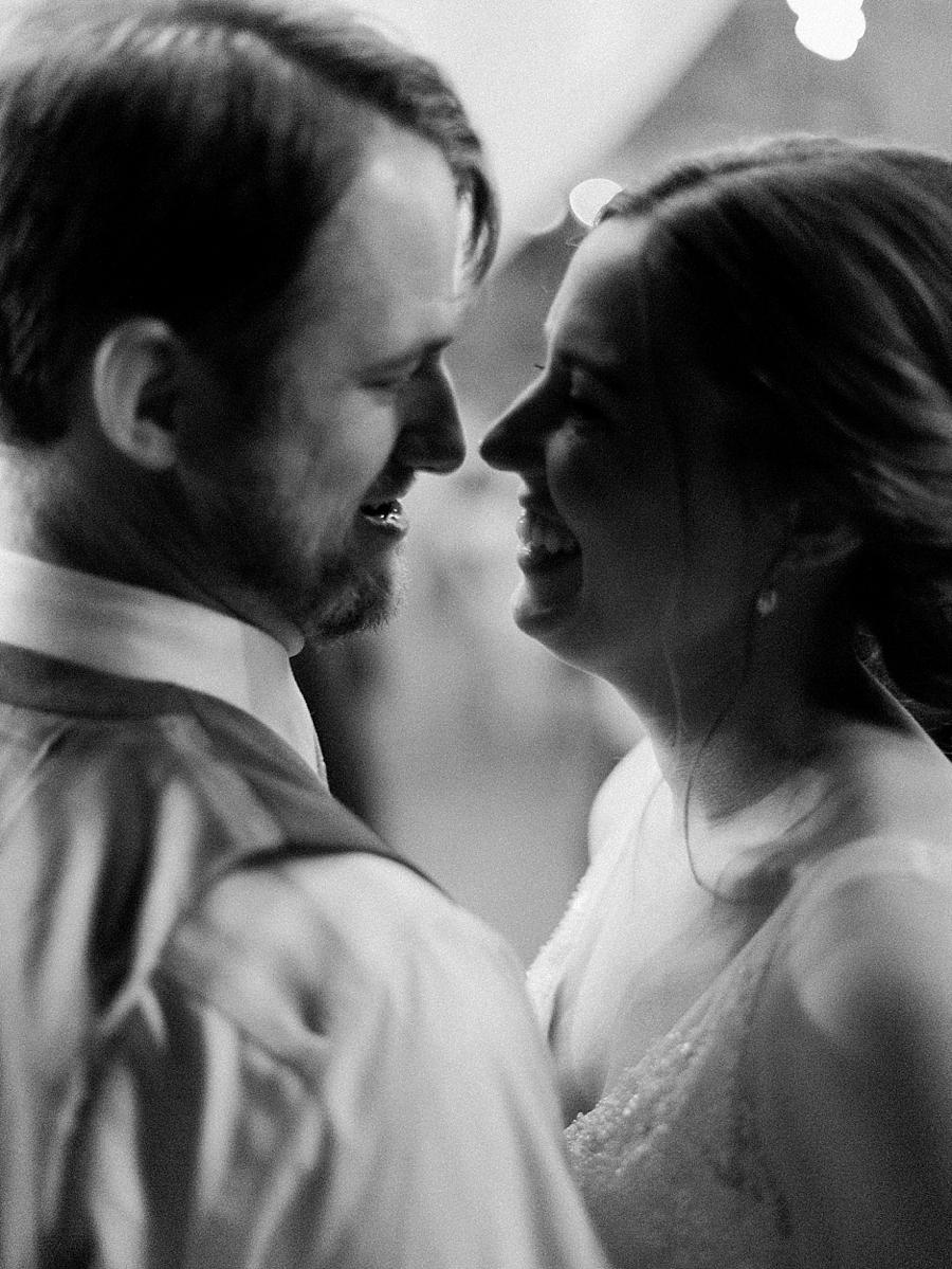 Claxton Farm Fine Art Film Wedding Photography_0069