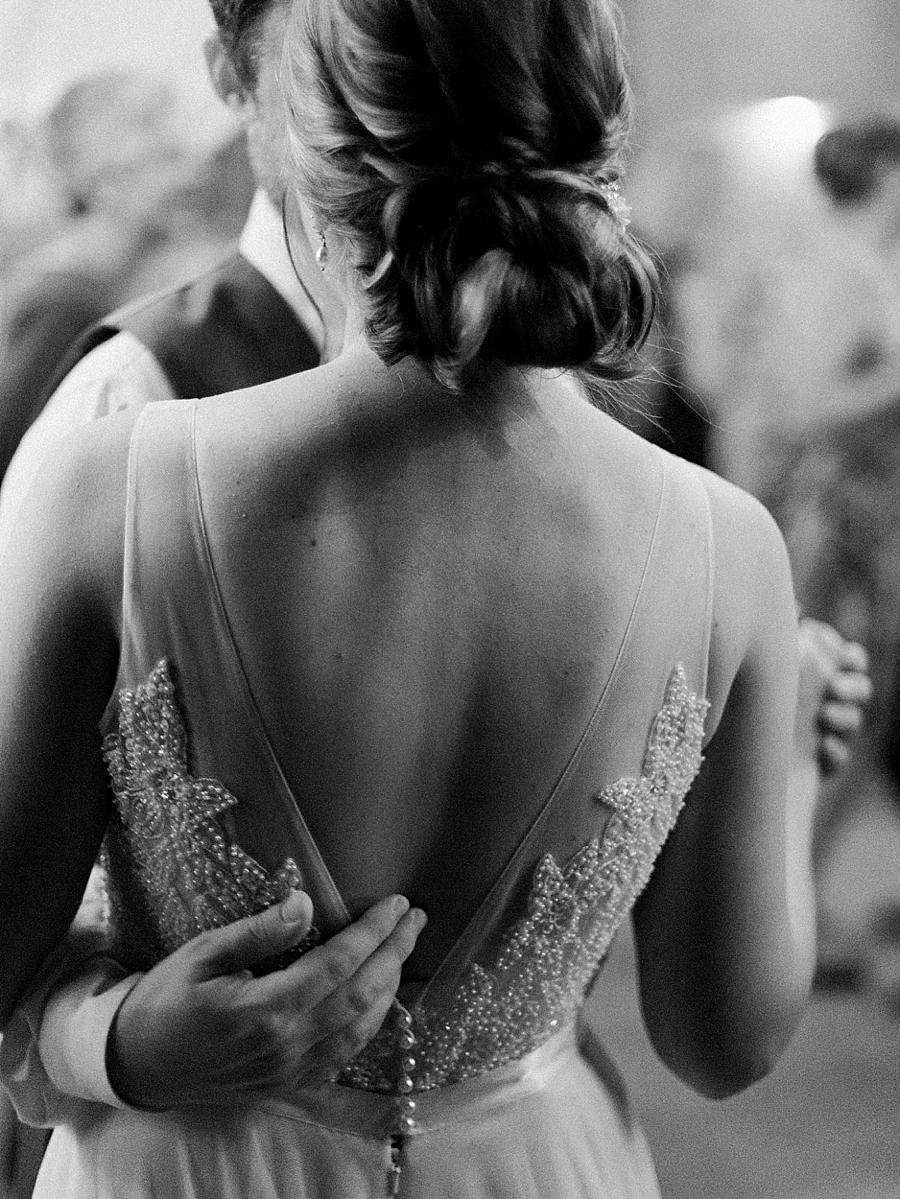 Claxton Farm Fine Art Film Wedding Photography_0070