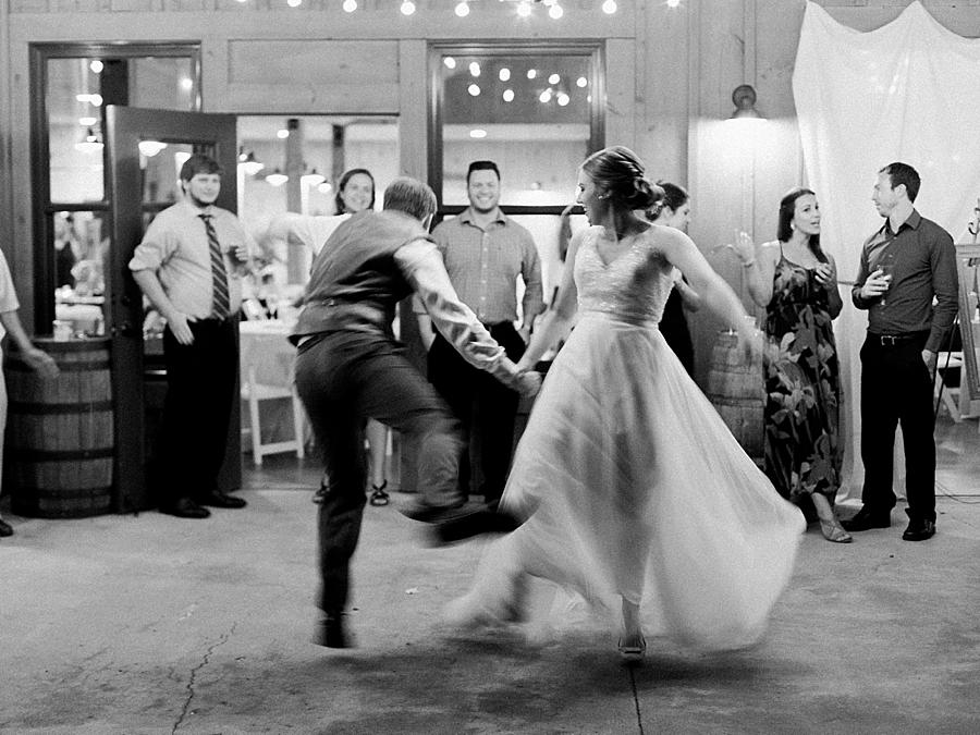Claxton Farm Fine Art Film Wedding Photography_0071