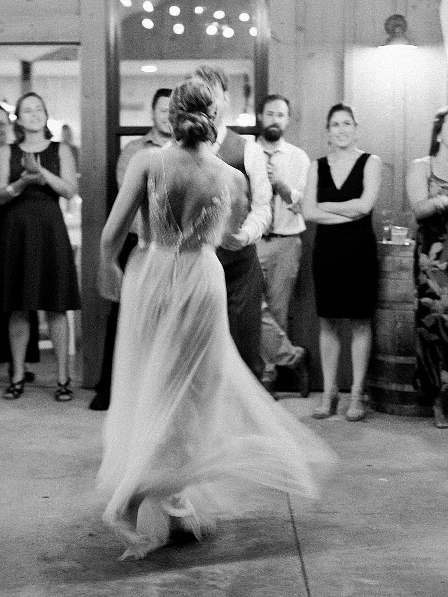 Claxton Farm Fine Art Film Wedding Photography_0072