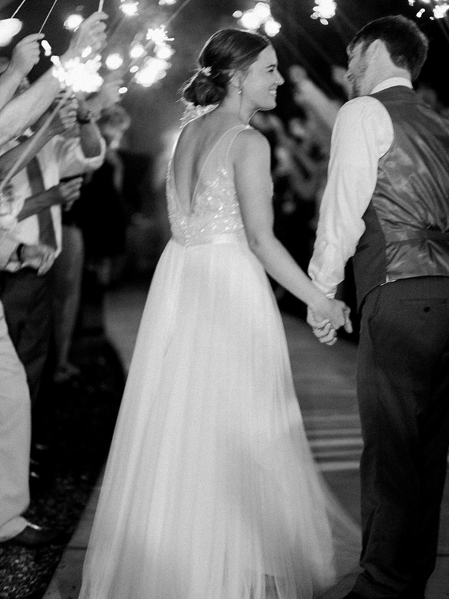Claxton Farm Fine Art Film Wedding Photography_0075