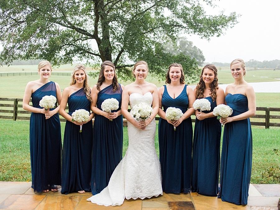 Durham Fine Art Film Wedding Photography_0009