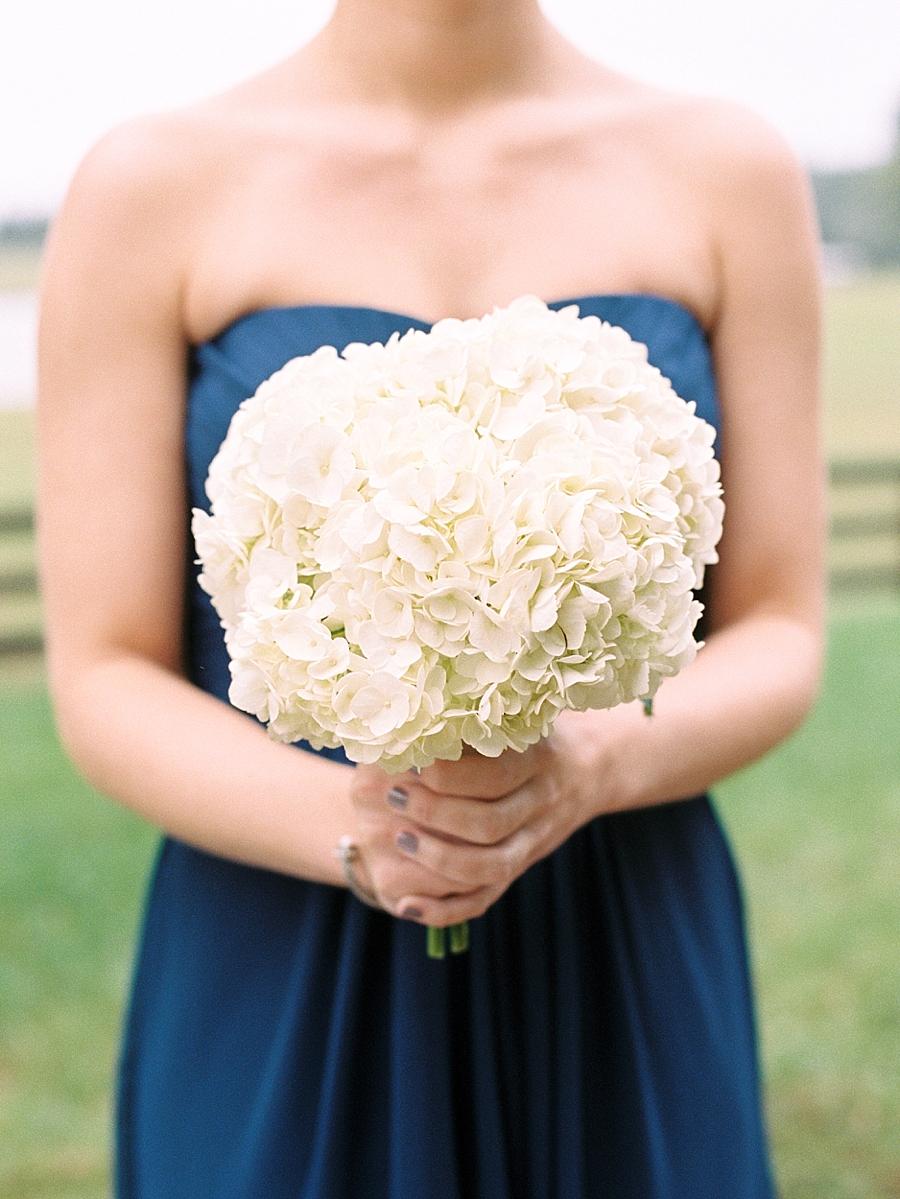 Durham Fine Art Film Wedding Photography_0010