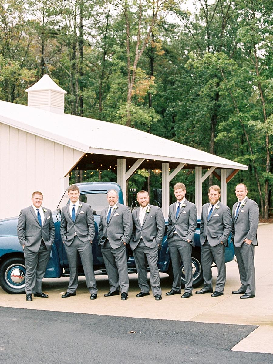 Durham Fine Art Film Wedding Photography_0013