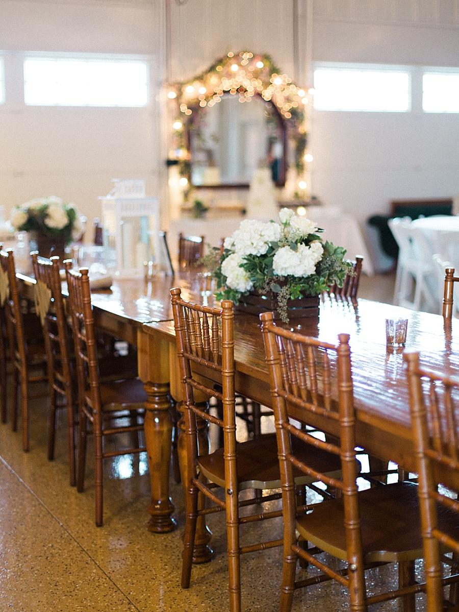 Durham Fine Art Film Wedding Photography_0017