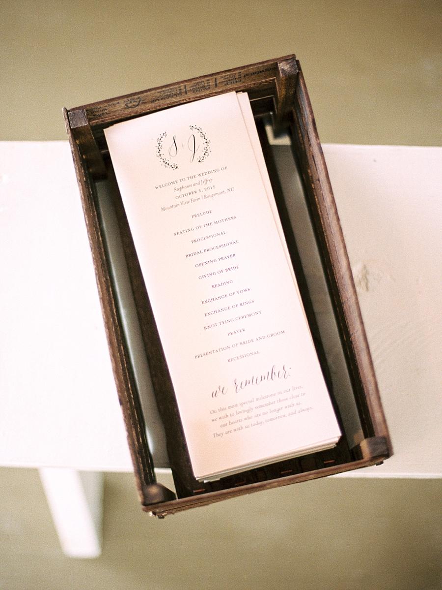 Durham Fine Art Film Wedding Photography_0018