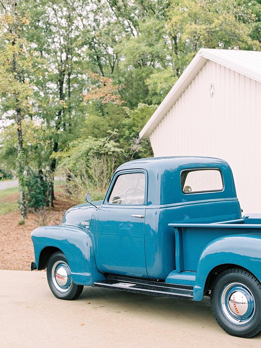 Durham Fine Art Film Wedding Photography_0020