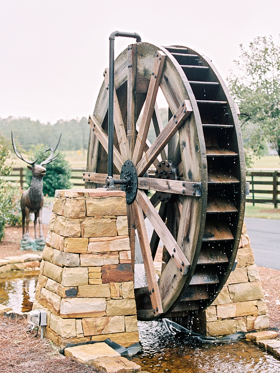 Durham Fine Art Film Wedding Photography_0021