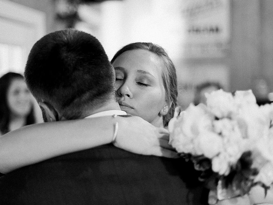 Durham Fine Art Film Wedding Photography_0022