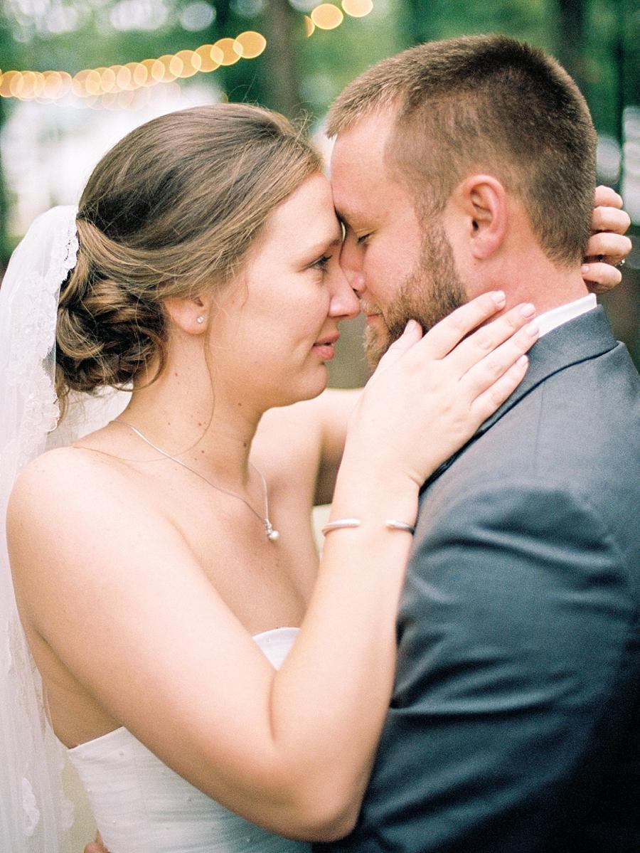 Durham Fine Art Film Wedding Photography_0025