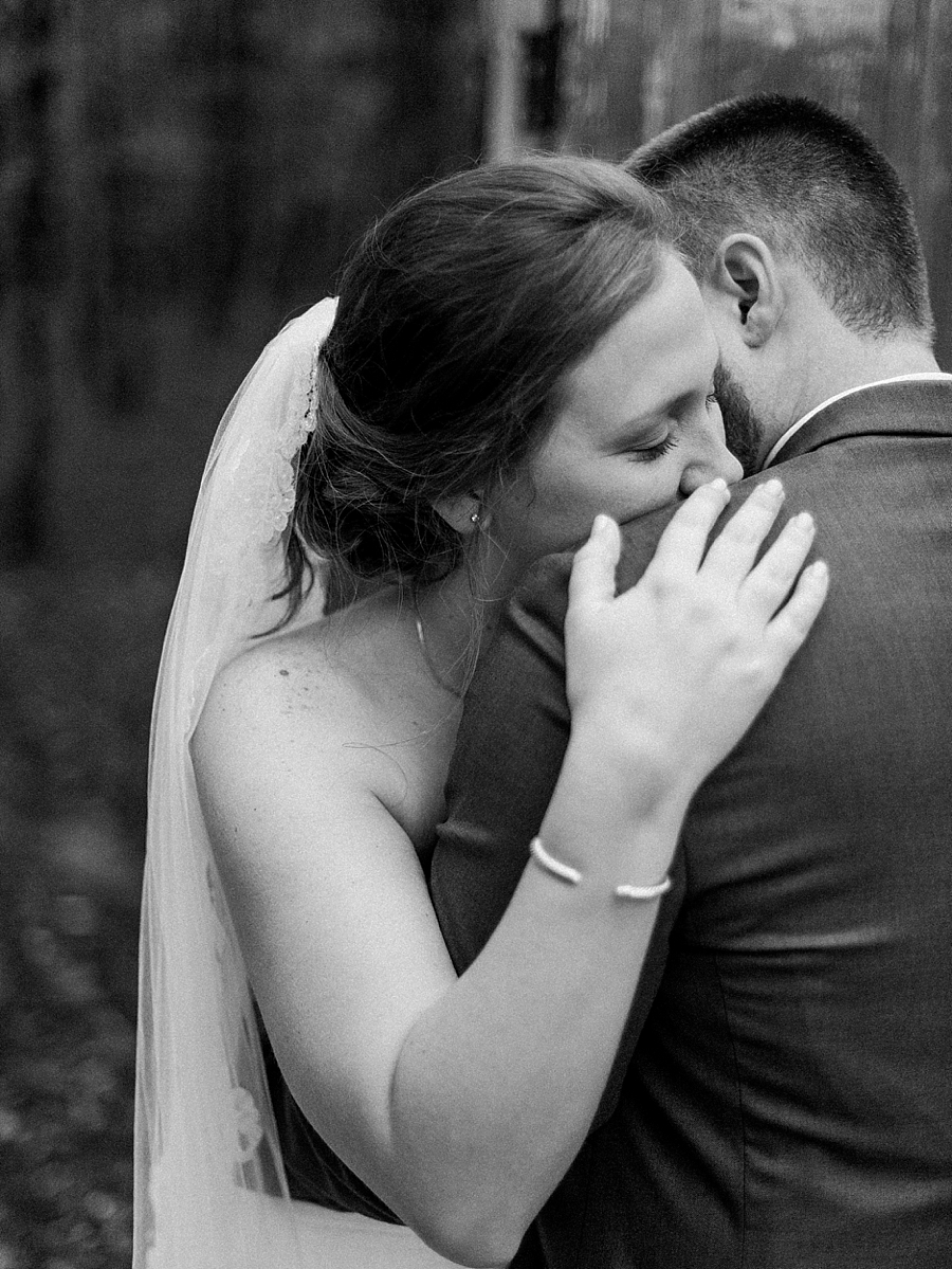 Durham Fine Art Film Wedding Photography_0030