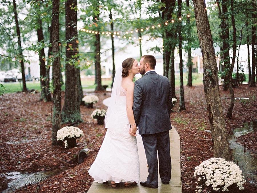Durham Film Wedding Photographer